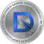 DXC price logo