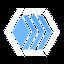 DXO price logo