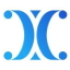 DXY price logo