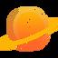 DYNA price logo