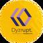DYZ price logo