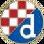 DZG price logo