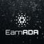 EADA price logo