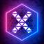EARNX price logo