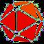 EBC price logo