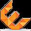 EBCR price logo