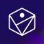 EBK price logo