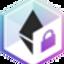 EBOX price logo