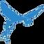 EBS price logo