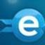 EBST price logo