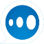 ECHT price logo