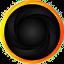 ECL price logo