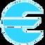 ECN price logo