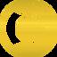 ECOIN price logo