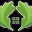 ECOREAL price logo