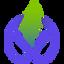 ECOT price logo