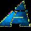 ECT price logo