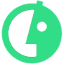 ECTE price logo