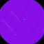 EDDA price logo