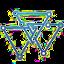EDN price logo