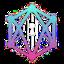 EDNA price logo