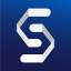 EDS price logo