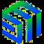 EDU price logo