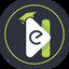 EDUX price logo