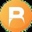 EER price logo