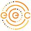 EET price logo