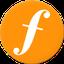 EFL price logo