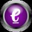 EGGP price logo