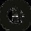 EGI price logo