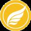 EGT price logo