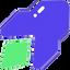 EHASH price logo