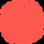 EKTA price logo