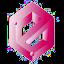 ELAC price logo