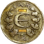 ELET price logo