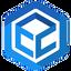 ELG price logo