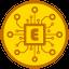 ELI price logo