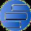 ELLI price logo