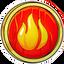 ELM price logo