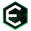 ELNC price logo