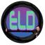 ELONGD price logo