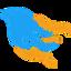 ELONPEG price logo