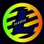 ELTC price logo