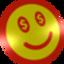 EMOJ price logo