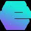 EMPIRE price logo