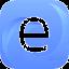 EMPR price logo