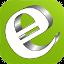 EMRALS price logo